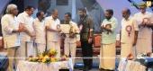 kerala state film awards 2018 photos 091