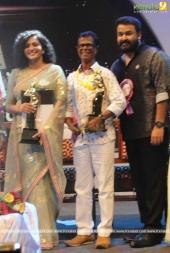 kerala state film awards 2018 photos 093