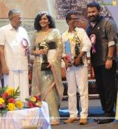 kerala state film awards 2018 photos 094