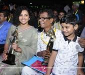 kerala state film awards 2018 photos 095