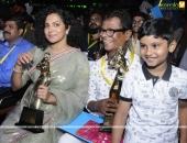 kerala state film awards 2018 photos 096