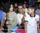 kerala state film awards 2018 photos 09