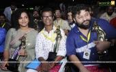 kerala state film awards 2018 winners photos
