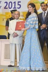 63rd national film awards 2016 images 500 001