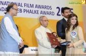 63rd national film awards 2016 images 500