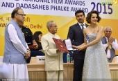 63rd national film awards 2016 photos 100 043