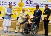 63rd national film awards 2016 photos 100 045