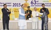 63rd national film awards 2016 pics 200 006