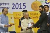 63rd national film awards 2016 stills 400 003