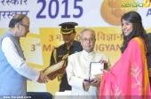63rd national film awards 2016 stills 400 004