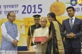 63rd national film awards 2016 stills 400 006