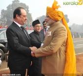 67th republic day celebrations narendra modi photos 500 002