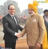 67th republic day celebrations narendra modi photos 500 003
