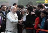 67th republic day celebrations narendra modi photos 500 005