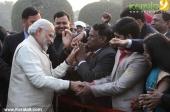 67th republic day celebrations narendra modi photos 500 008