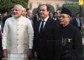 67th republic day celebrations narendra modi photos 500 009
