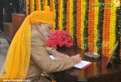 67th republic day celebrations narendra modi photos 500