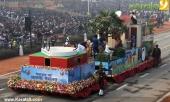 67th republic day celebrations stills 600 002