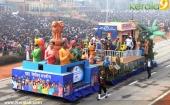 67th republic day celebrations stills 600 005