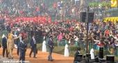 67th republic day celebrations stills 600 007