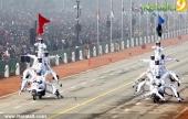 67th republic day celebrations stills 600