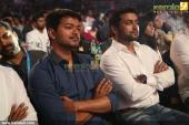 vijay awards 2014 photos 014