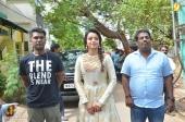96 tamil movie pooja photos 111 007