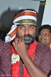 96 tamil movie pooja photos 111 016