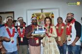 96 tamil movie pooja photos 111 019