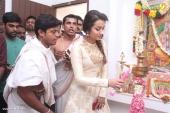 96 tamil movie pooja photos 111 028