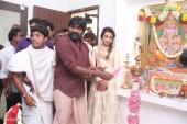 96 tamil movie pooja photos 111 029