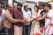 96 tamil movie pooja photos 111 032