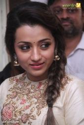 96 tamil movie pooja photos 111 034