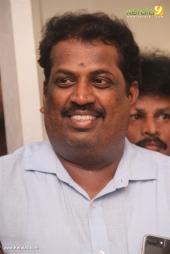 96 tamil movie pooja photos 111 035