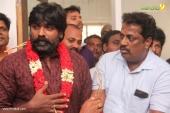 96 tamil movie pooja photos 111 036