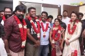 96 tamil movie pooja photos 111 037