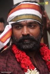 96 tamil movie pooja photos 111 03
