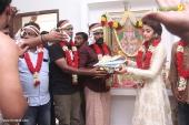 96 tamil movie pooja photos 111 040