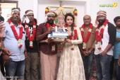 96 tamil movie pooja photos 111 041