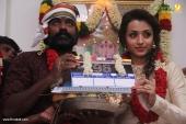 96 tamil movie pooja photos 111 044