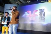 aadu oru bheegara jeevi aanu malayalam movie audio launch pics