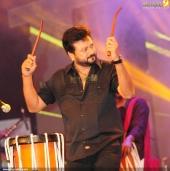 aadupuliyattam malayalam movie audio launch jayaram photos 590 001