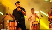 aadupuliyattam malayalam movie audio launch jayaram photos 590 002