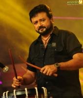 aadupuliyattam malayalam movie audio launch jayaram photos 590 00