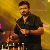 aadupuliyattam malayalam movie audio launch jayaram photos 590 004