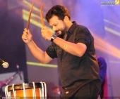 aadupuliyattam malayalam movie audio launch jayaram photos 590