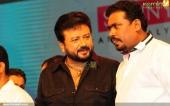 aadupuliyattam malayalam movie audio launch photos 100 006