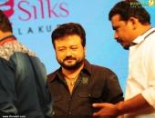 aadupuliyattam malayalam movie audio launch photos 100 011