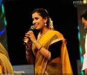 aadupuliyattam malayalam movie audio launch photos 100 013