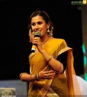 aadupuliyattam malayalam movie audio launch photos 100 014